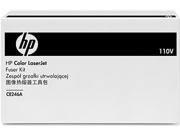 HP フューザーキット CE246A