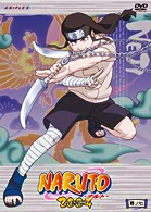 NARUTO �|�i���g�| 2nd STAGE ���m��