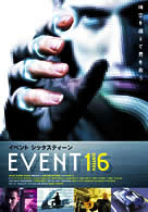 EVENT16