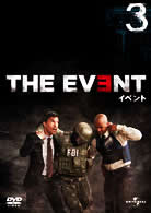 THE EVENT�^�C�x���g Vol.3