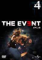 THE EVENT�^�C�x���g Vol.4