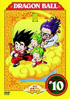 DRAGON BALL ♯16