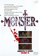MONSTER VOLUME19
