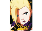 NARUTO -�i���g- 5th STAGE 2007 ���m��