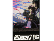 CITY HUNTER 3 Vol.03