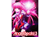 Angel Beats�I 3