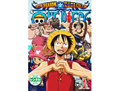 ONE PIECE ワンピース 9THシーズン エニエス・ロビー篇 R-1