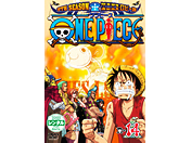 ONE PIECE �����s�[�X 9TH�V�[�Y�� �G�j�G�X�E���r�[�� R-14