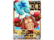 ONE PIECE �����s�[�X 15th�V�[�Y�� ���l���� R-12