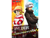 ONE PIECE ワンピース 16THシーズン パンクハザード編 R-4