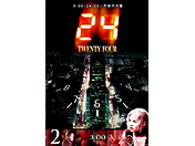 24 −TWENTY FOUR− vol.02