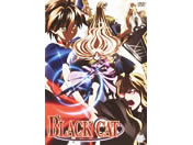 BLACK CAT Vol.08