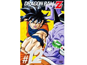 DRAGON BALL Z ♯12