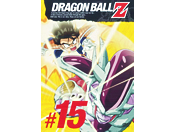 DRAGON BALL Z ♯15