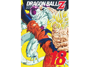 DRAGON BALL Z ♯18