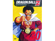 DRAGON BALL Z ��30