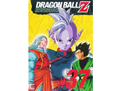 DRAGON BALL Z ♯37