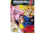 DRAGON BALL Z ♯48