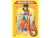 DRAGON BALL ♯03