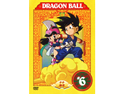 DRAGON BALL ♯06