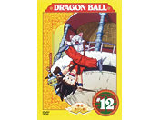 DRAGON BALL ♯12