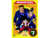 DRAGON BALL ♯13