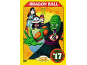 DRAGON BALL ♯25