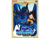 BLUE DRAGON 02