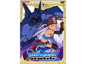 BLUE DRAGON 03