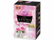KAO/バブ The Aroma Pleasure Feeling 12錠
