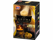 KAO/バブ The Aroma Luxury Feeling 12錠