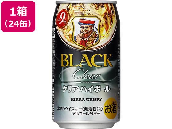 ブラック ニッカ スペシャル